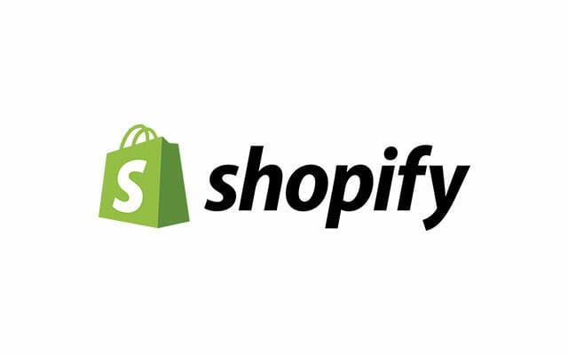 Shopify情報